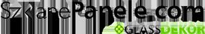 logo szklane panele_warszawa_300