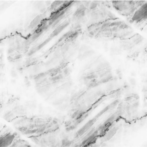 Nowość! Kolekcja PREMIUM Stone & Marble 2019