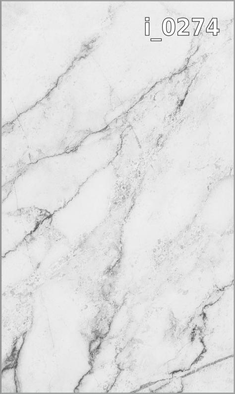 Nowość! Kolekcja PREMIUM Stone & Marble