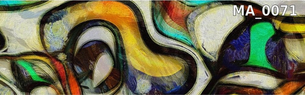 Nowość 2020 – kolekcja MODERN ART